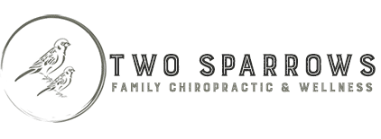 Chiropractic Whitefish MT Two Sparrows Family Chiropractic & Wellness
